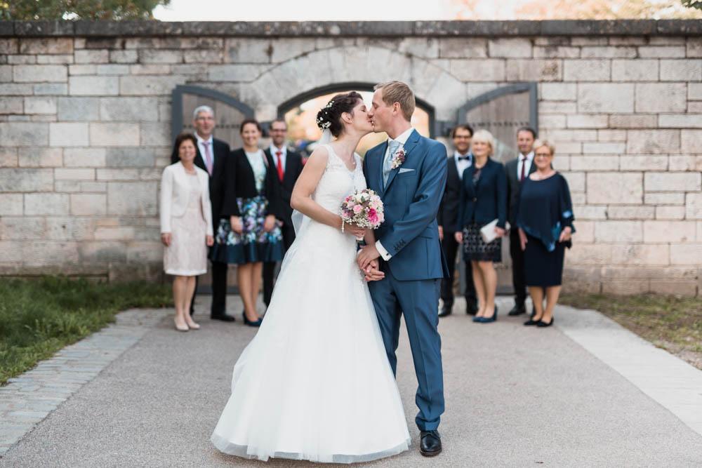 sudhaus-heiraten-johannes-lehner-43.jpg