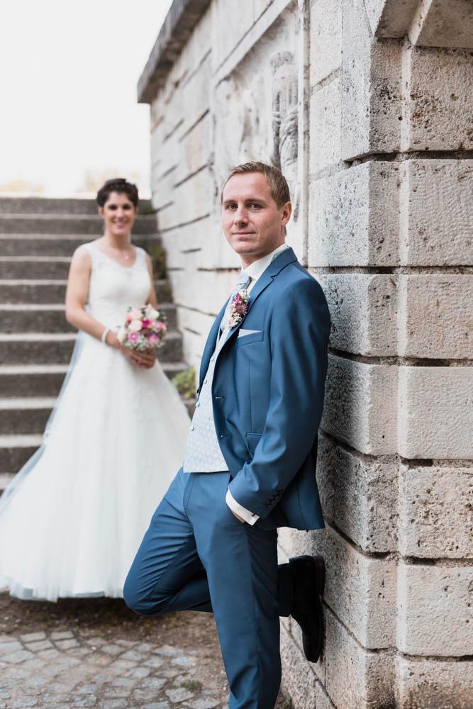 sudhaus-heiraten-johannes-lehner-44.jpg