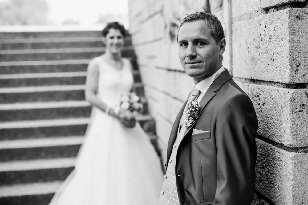 sudhaus-heiraten-johannes-lehner-45.jpg