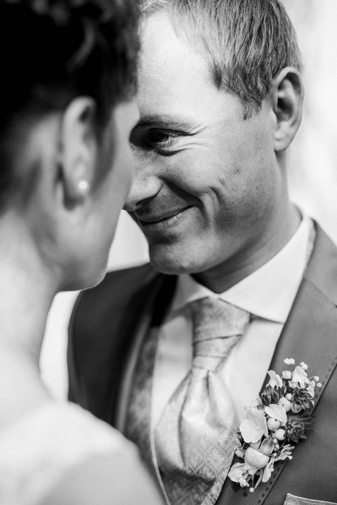 sudhaus-heiraten-johannes-lehner-47.jpg