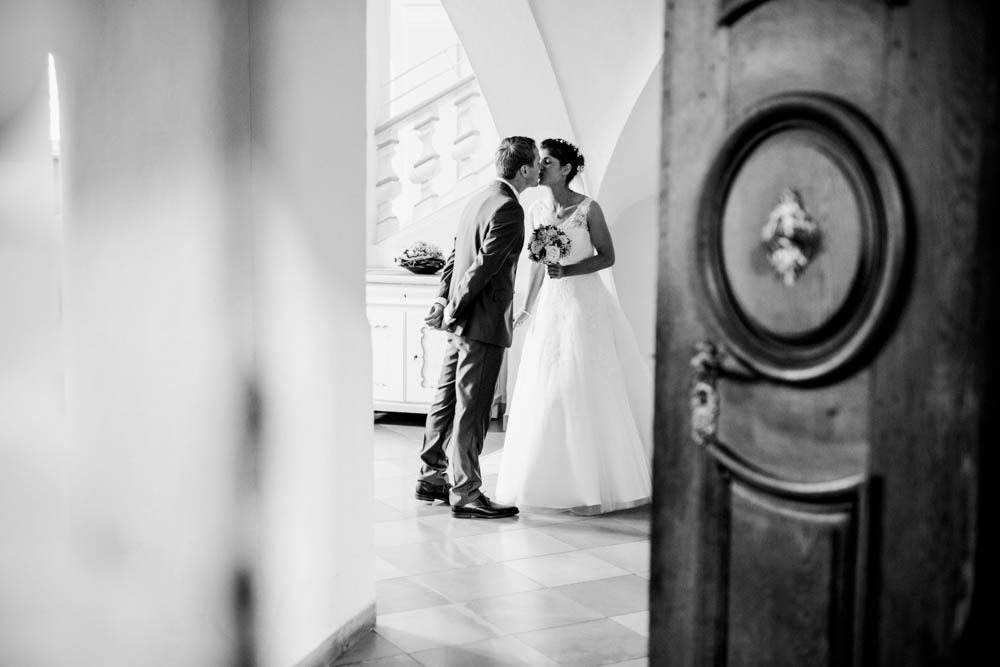 sudhaus-heiraten-johannes-lehner-48.jpg