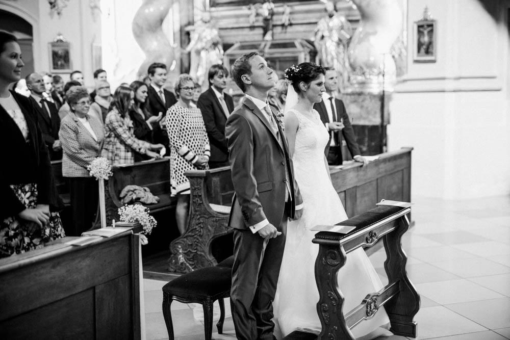 sudhaus-heiraten-johannes-lehner-51.jpg