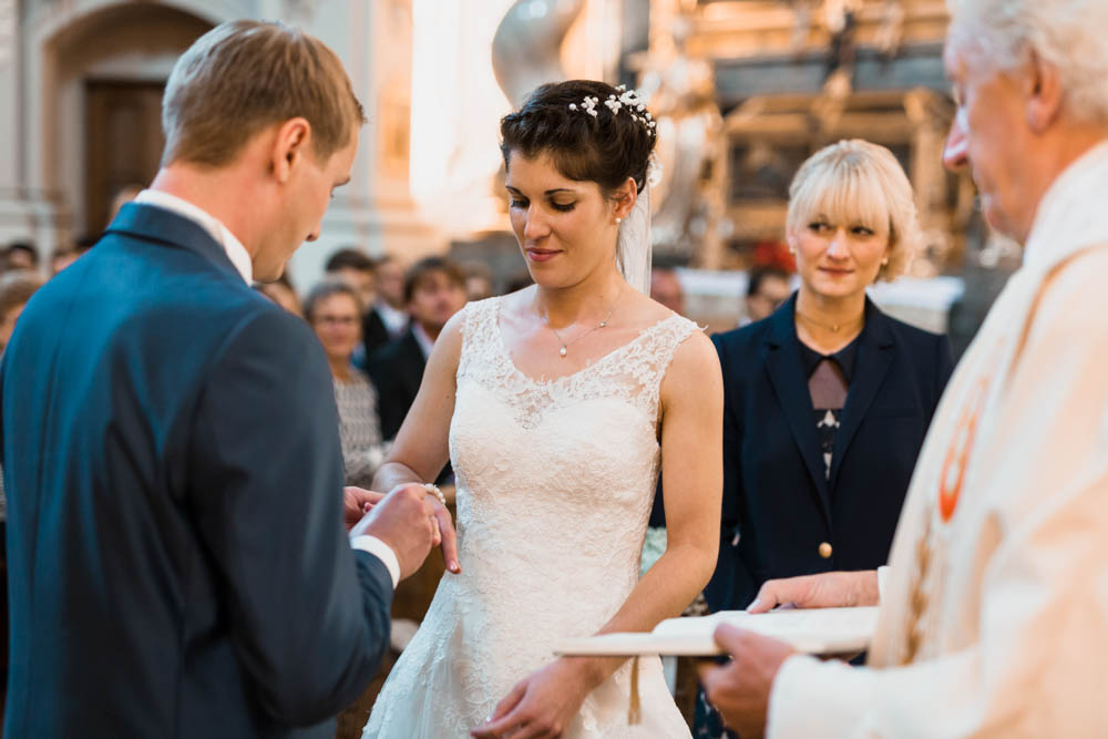 sudhaus-heiraten-johannes-lehner-58.jpg