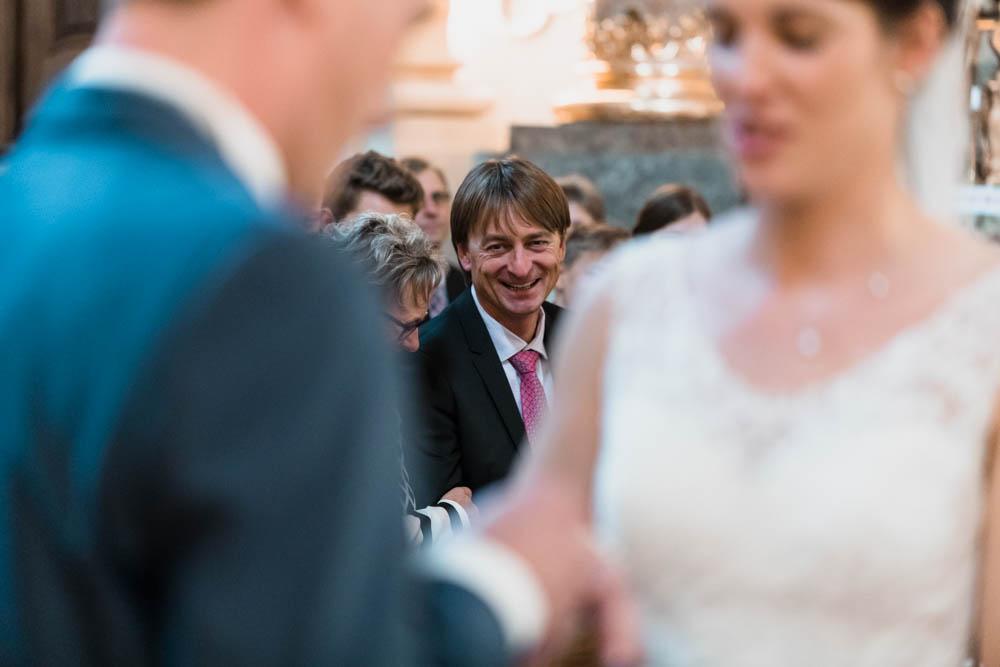 sudhaus-heiraten-johannes-lehner-59.jpg