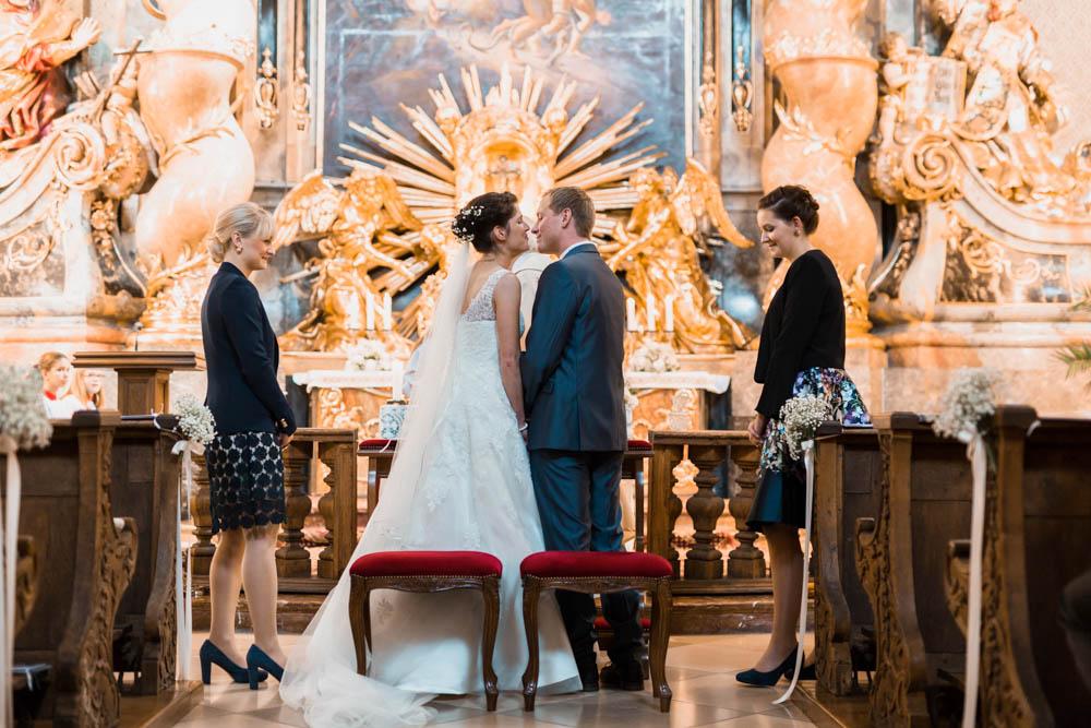 sudhaus-heiraten-johannes-lehner-60.jpg