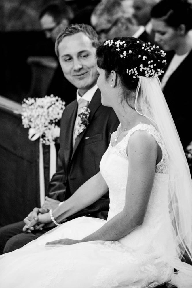 sudhaus-heiraten-johannes-lehner-61.jpg