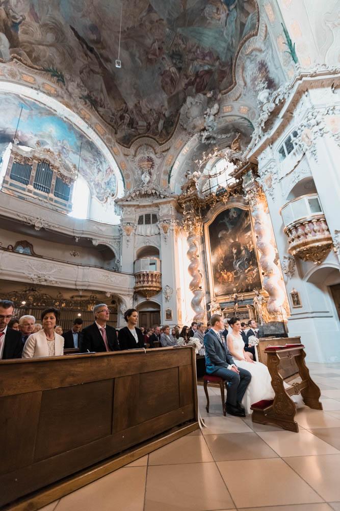 sudhaus-heiraten-johannes-lehner-62.jpg