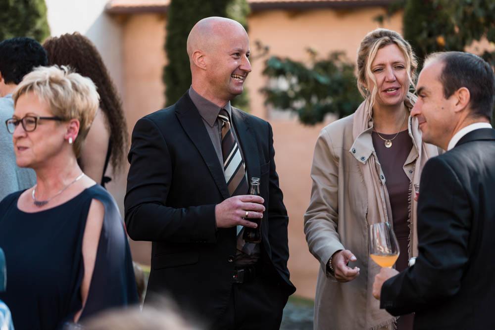 sudhaus-heiraten-johannes-lehner-67.jpg