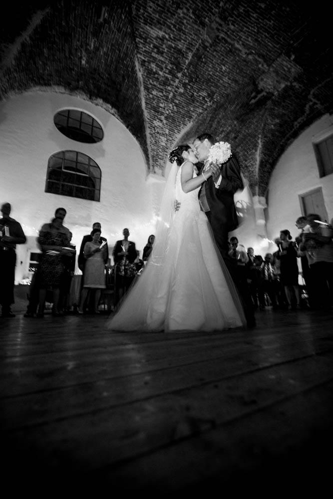 sudhaus-heiraten-johannes-lehner-103.jpg