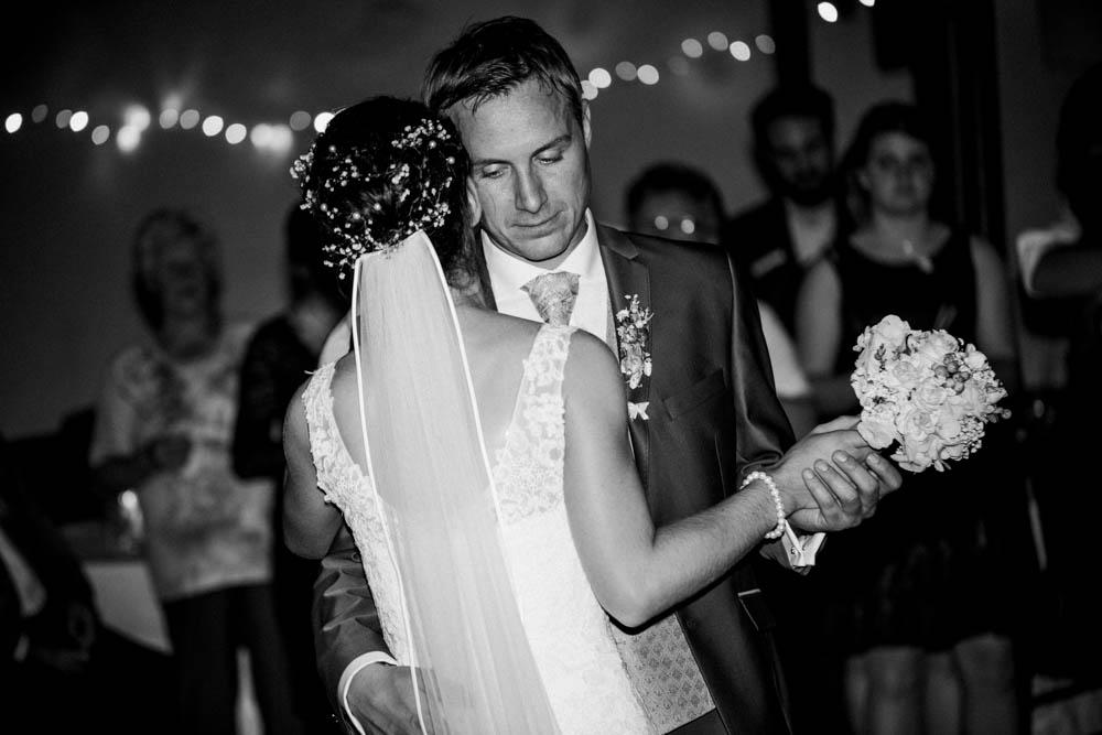 sudhaus-heiraten-johannes-lehner-104.jpg