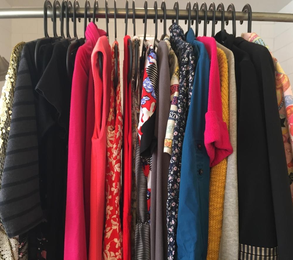 My Closet.jpg