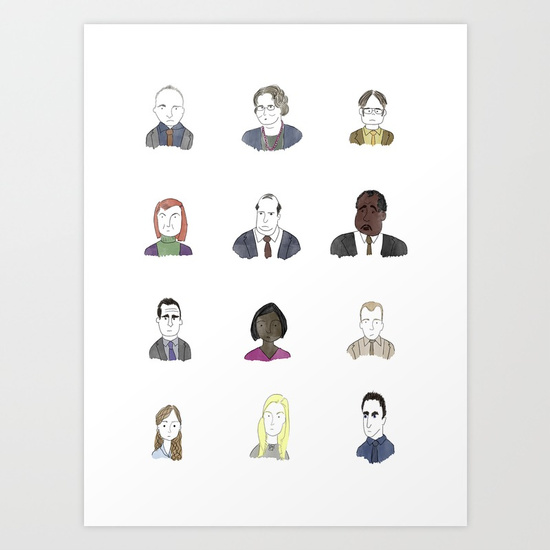 the-office-gqx-prints.jpg