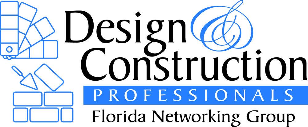 florida design and construction professionals