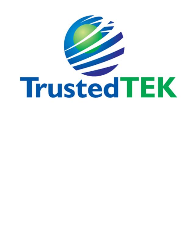 Trusted Tek