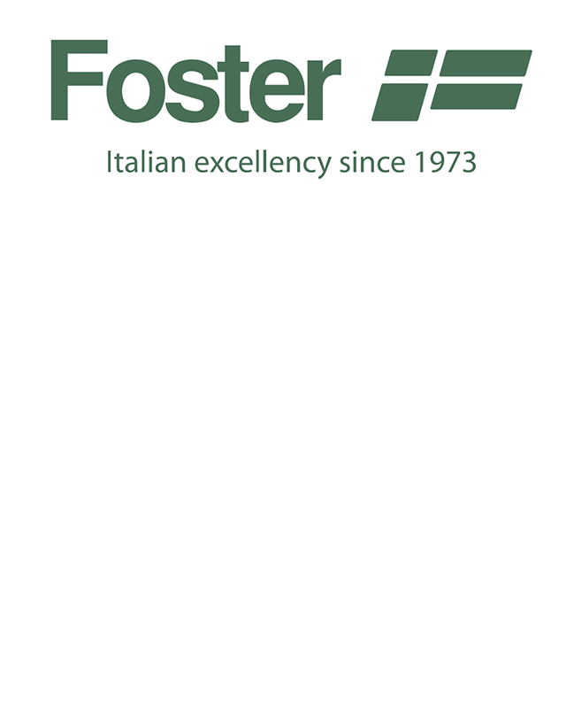 Foster Milano