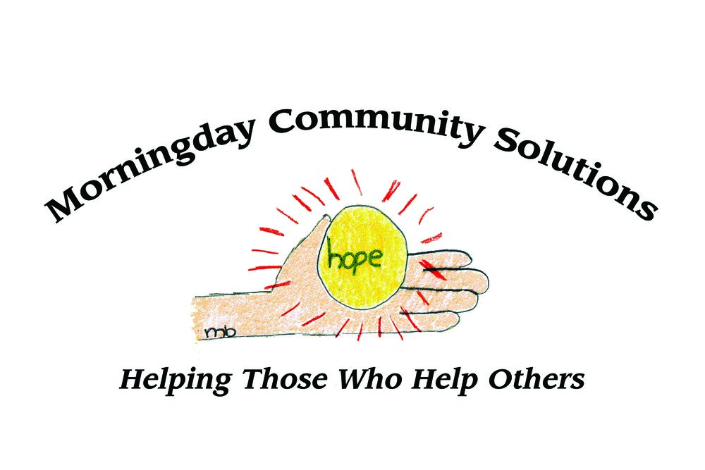 Morningday Community Solutions