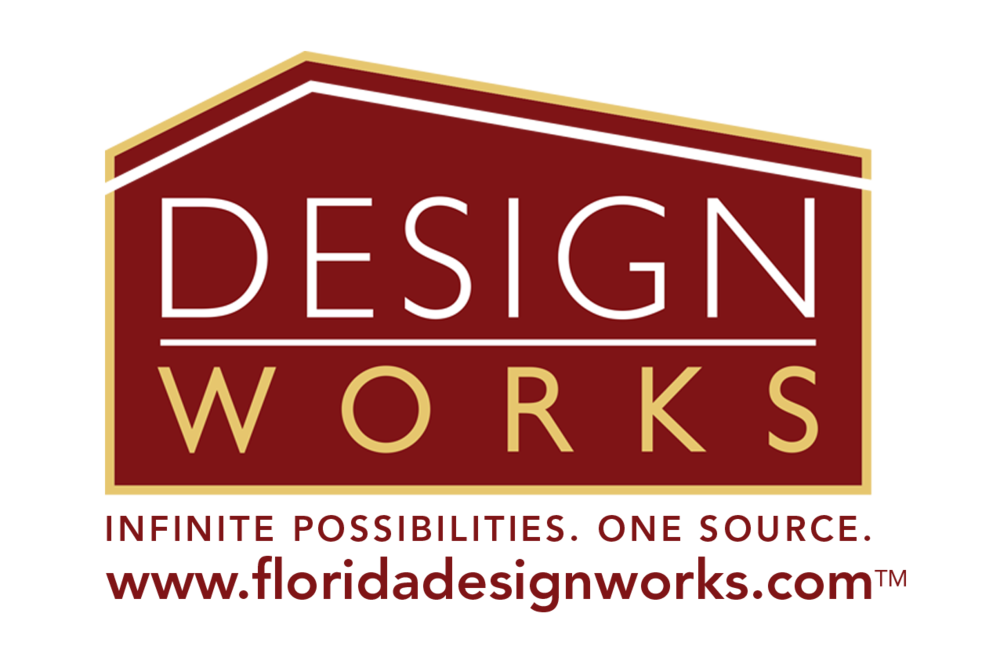 Florida Design Works