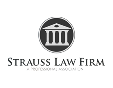 The Strauss Law Firm, P.A.