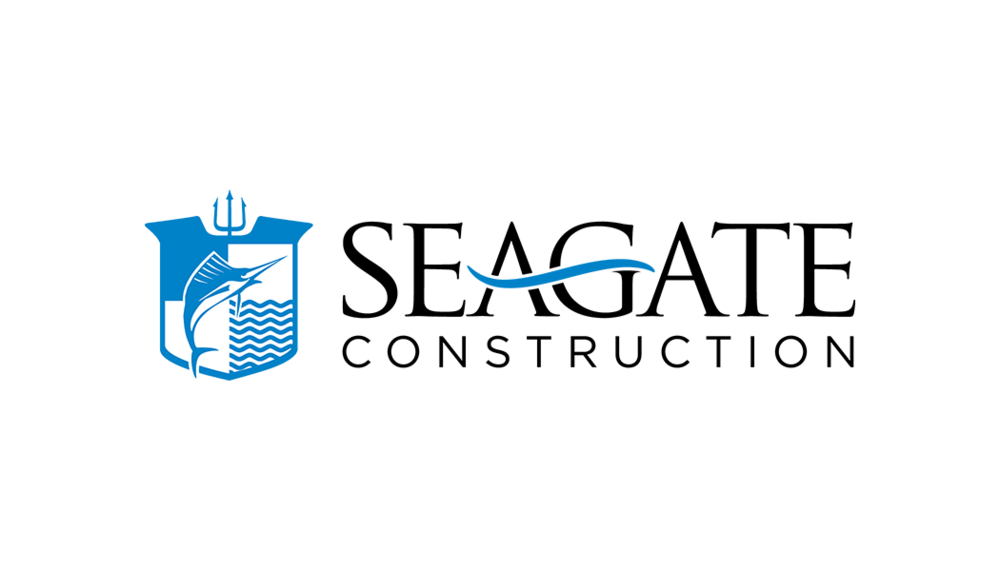 Seagate Construction Group