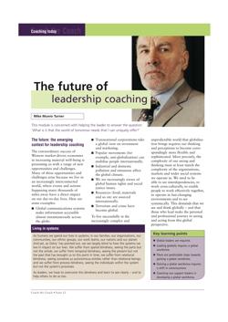 future_of_leadership_coaching.jpg