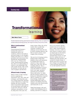 transformational_learning.jpg