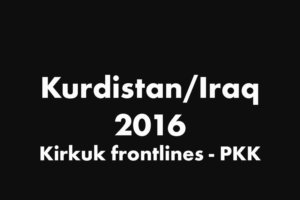 Website-trenner-pkk.png