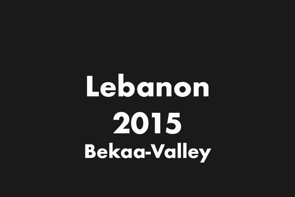 Website-trenner-bekaa.png