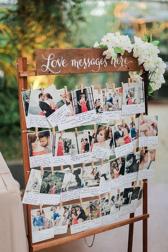 50ece37eeba24eca8660ca9c263bc4bc--polaroid-wedding-wedding-photobooth-ideas.jpg