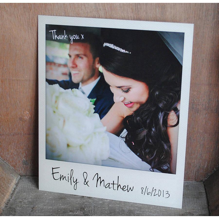 original_personalised-polaroid-wedding-thank-you-cards.jpg