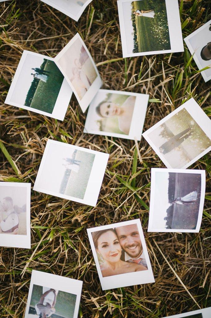 Onsite-Collage.jpg
