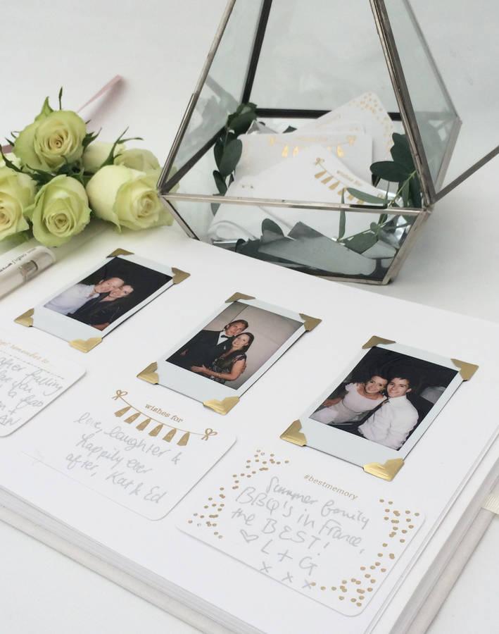 original_personalised-polaroid-wedding-guestbook.jpg