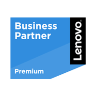 lenovo-business.png