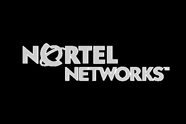 nortel.png