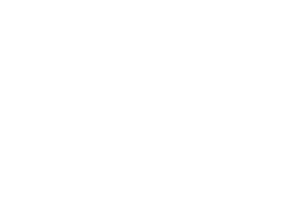 arrow-next.png