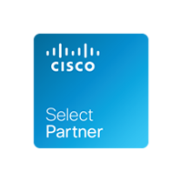 CISCO-select.png