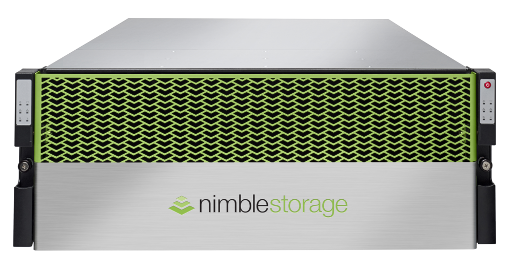 NimbleStorage_FT transparent.png