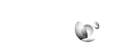 Authorised-partner-of-BT-outline-CS5_mono_rev.png