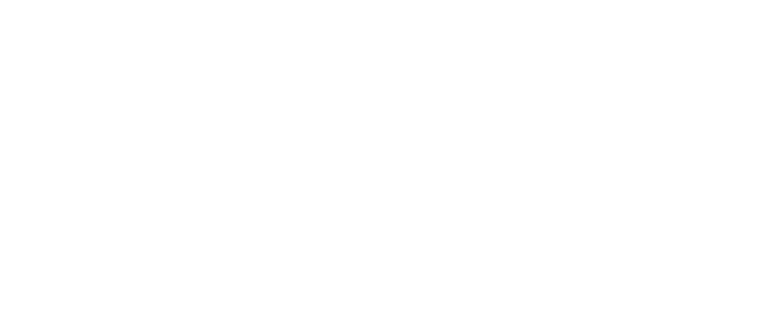 The Canape Project