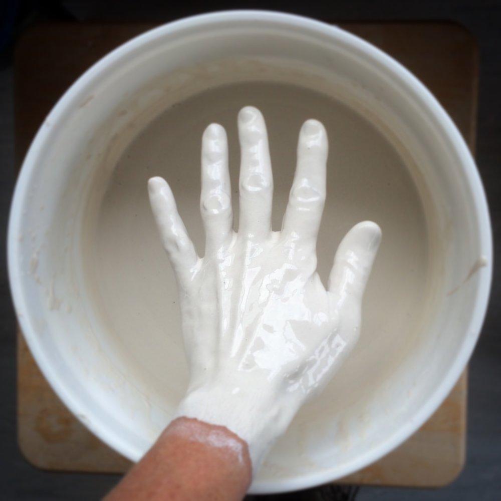 Upcoming workshops - Workshop 1 - Mould making and slip castingWorkshop 2 - Slump mouldsWorkshop 3 - Plaster batts