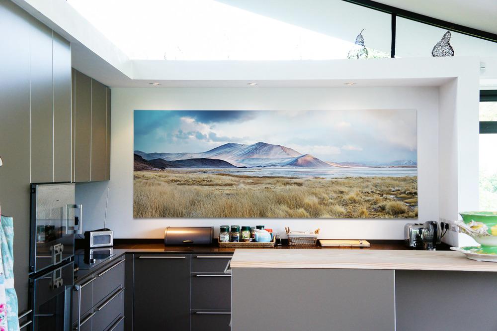 kitchen (2500 pixels).jpg