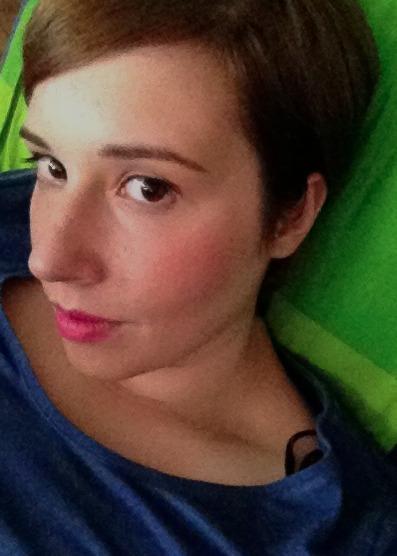 Flavia Monaldi
