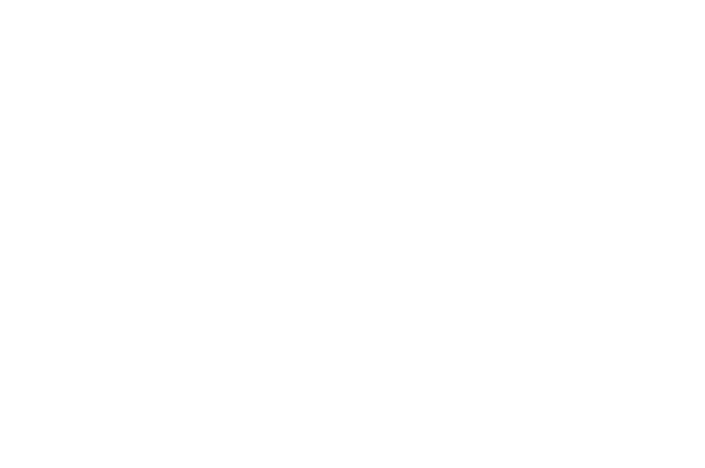 We're thrilled to announce that  Home Education  has been accepted into the brilliant 18th Crossroads Film Festival, taking place at the start of April in Jackson Mississippi!
