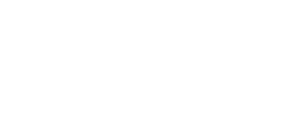 Great news! Home Education is going to California! We will be screening at the amazing 18th The Newport Beach Film Festival, which runs from the 20-27th of April. With amazing parties, networking events and 50,000 attendees it promises to be a great time, for anyone who's thinking of going. We hope we can!! https://www.newportbeachfilmfest.com/