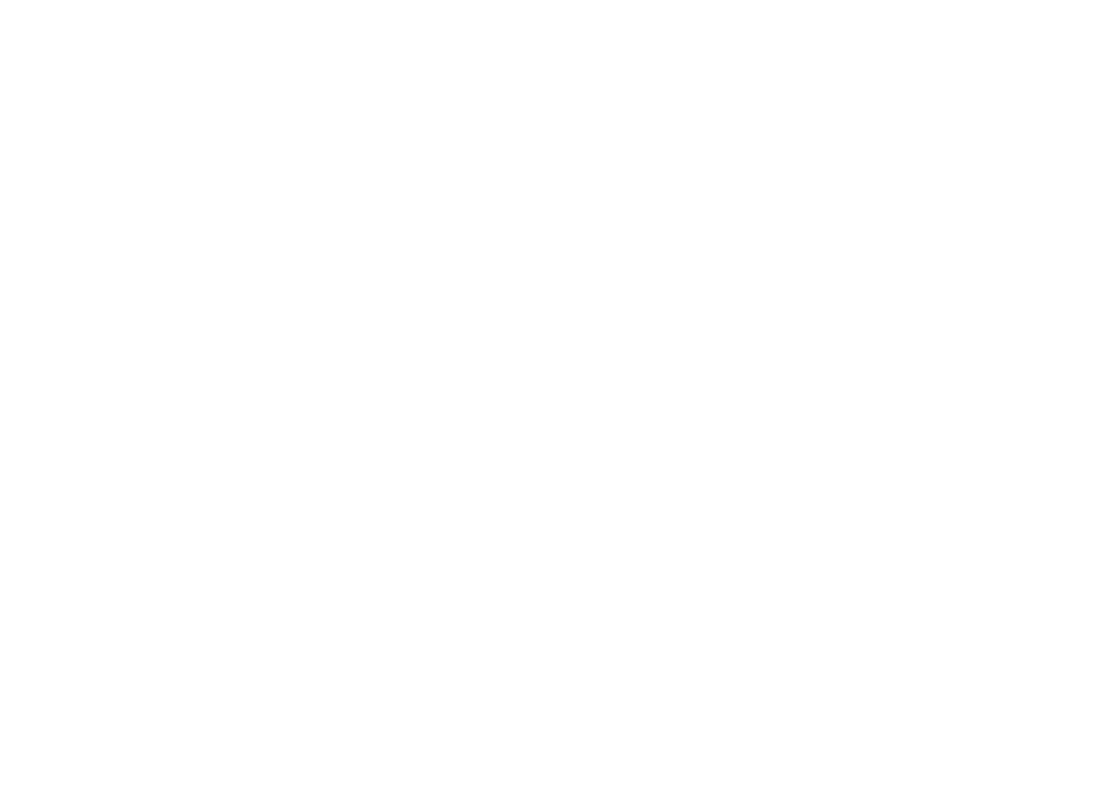 Home Education is an official selection at the Oscar qualifying Bermuda International Film Festival! The festival takes place from the 1-7th of May and gives us a chance of being long listed for an Oscar if we win! Congratulations team! http://biff.bm/