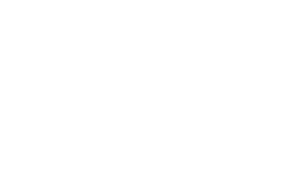 More great news!  Home Education Film  will be screening at the 30th  Dragon Con  in Atlanta, the world's largest fantasy, sci-fi and horror convention!  Go team!!