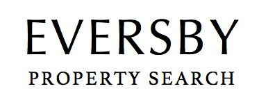 Eversby Property Search Agent | Kent, Sussex Home Finder | Buying Agent and Property Finder