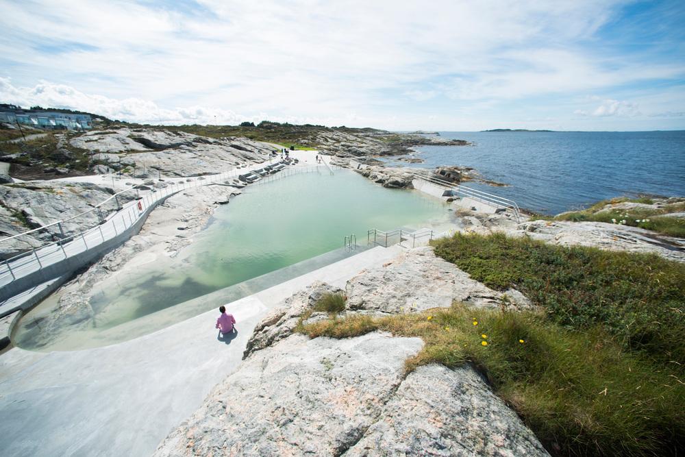 sjøbad-oversikt4.jpg