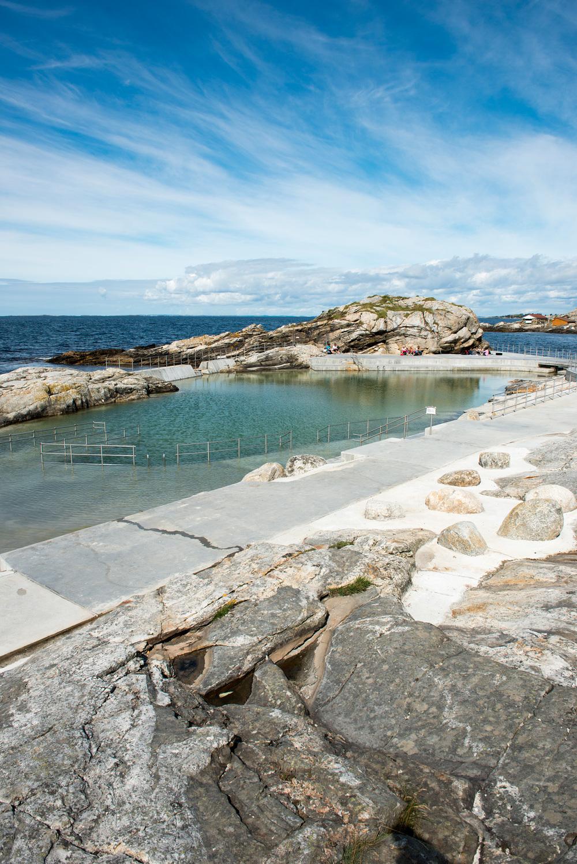 sjøbad-oversikt2.jpg