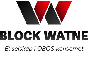 Block-Watne.png
