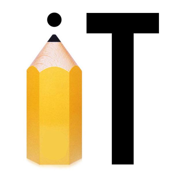 IT-Pencil.jpg